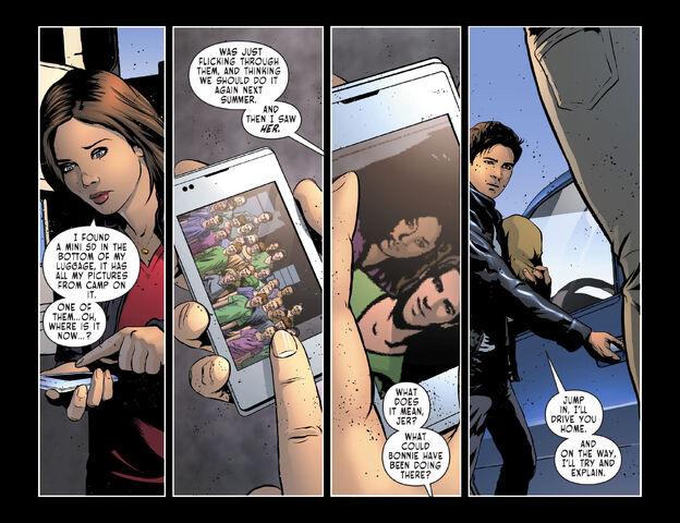 File:TVD Comic Seventeen page 2.jpg