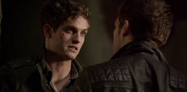 File:The-Originals-2x13-1021x502.png