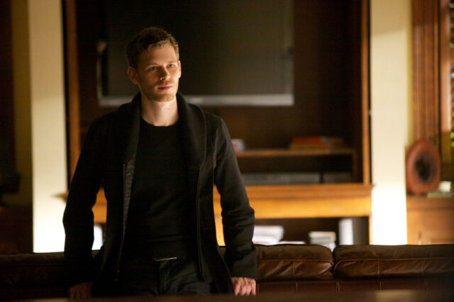 File:The-Vampire-Diaries-Episode-4-14-Down-the-Rabbit-Hole-Promotional-Photos-klaus-and-caroline-33465678-800-533.jpg