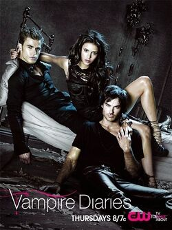 The-Vampire-Diaries-Season-2-Promo-Poster-stefan-and-elena-15076029-500-667