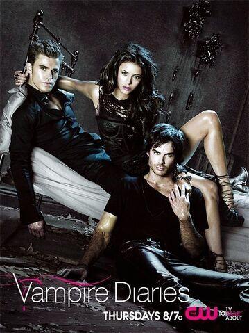 File:The-Vampire-Diaries-Season-2-Promo-Poster-stefan-and-elena-15076029-500-667.jpg
