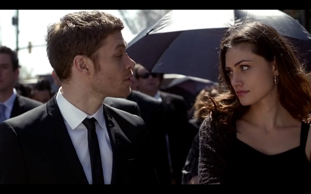 File:1x20-Klayley eye sex.png