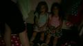 801-054~Caroline-Josie-Lizzie.png
