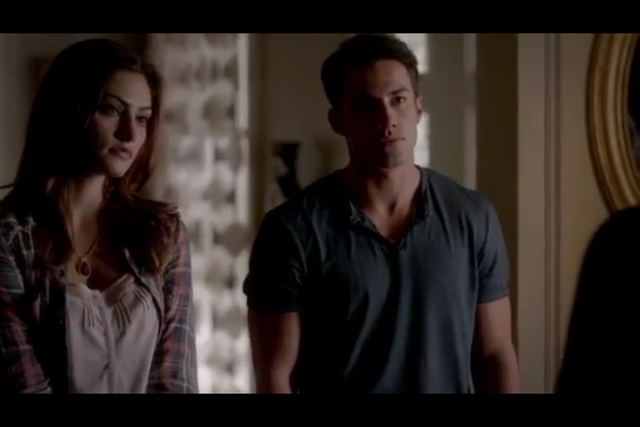 File:Hayley4x06(4).PNG