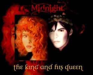 Midnight by bangeluslove-d32azbw-1-