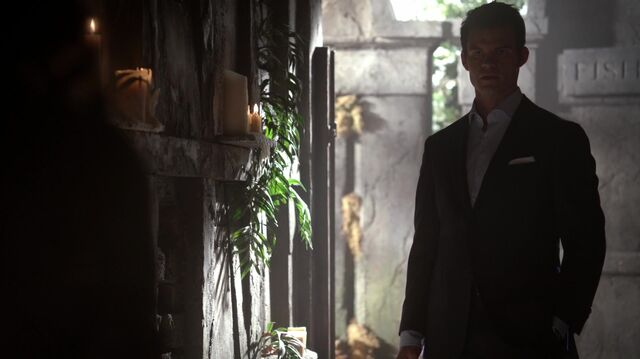 File:The Originals s01e15 HD1080p KISSTHEMGOODBYE NET 0570.jpg