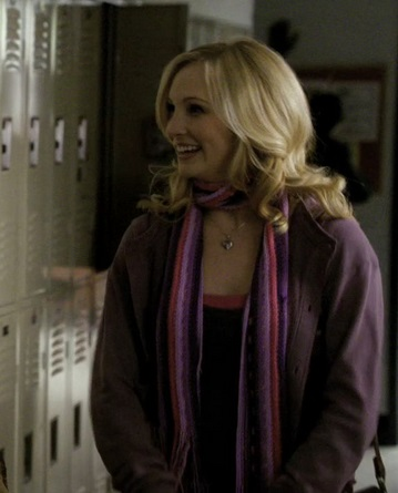 File:1x16 Caroline There Goes the Neighborhood....jpg