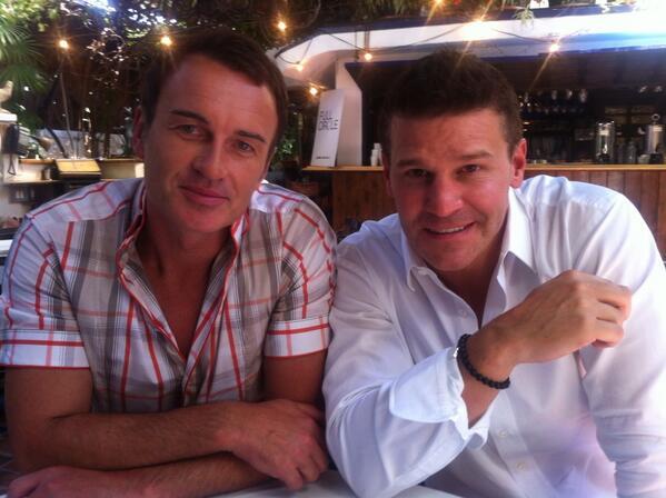 File:David and Julian.jpg