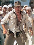 File:Indiana-jones-man-purse-murse-satchel.jpg