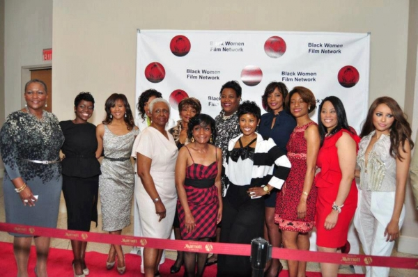 File:KG - BWFN Presents 2012 Untold Stories Luncheon- 5.jpg