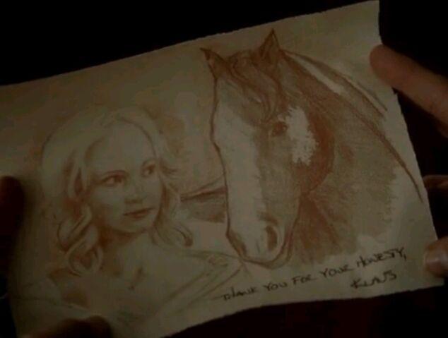 File:Klaus drawing.jpg