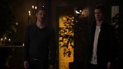 The Originals S01E10 720p KISSTHEMGOODBYE NET 0879