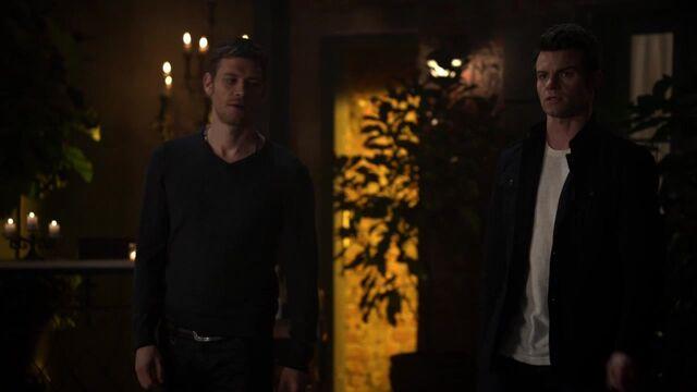 File:The Originals S01E10 720p KISSTHEMGOODBYE NET 0879.jpg