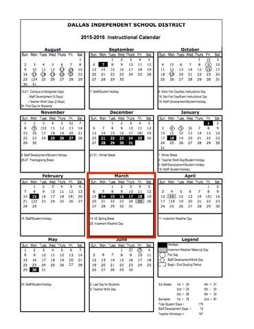 File:Calendar 2015-2016.png