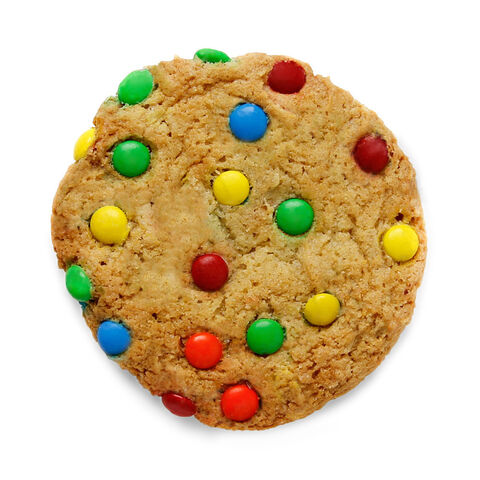 File:Great-cookie-m and m-cookie-03 1024x1024.jpg