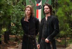 Klaus-and-elijah-in-season-4-episode-4.jpg
