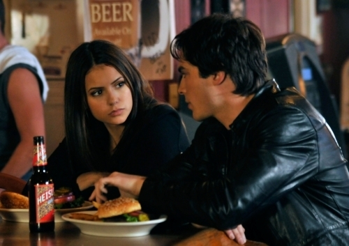 File:The-vampire-diaries-tv-show 70842 1.jpg