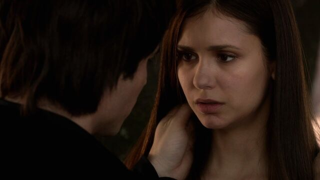 File:402VampireDiaries0803.jpg