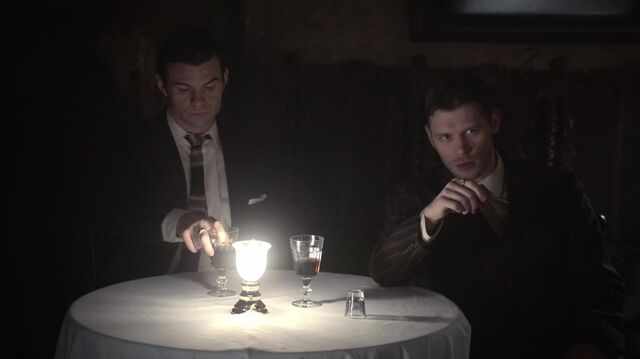 File:The Originals s01e15 HD1080p KISSTHEMGOODBYE NET 0328.jpg