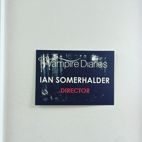 File:2016-01-13 Ian Somerhalder Instagram.jpg
