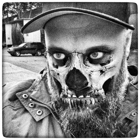 File:2016-02-09 Chris Grismer Instagram.jpg