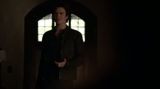 File:6X11-28-Damon.jpg