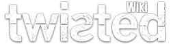 File:Twisted logo.png
