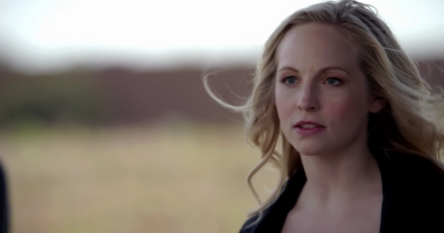 File:Caroline in 5x22.png