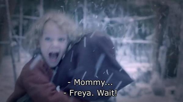 File:Freya.jpg