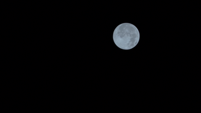 File:Moon2.png