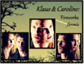Thumbnail for version as of 19:20, August 24, 2013