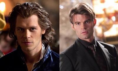 File:Klaus & Elijah.jpg