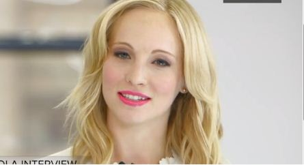 File:Caroline's beautiful.jpg