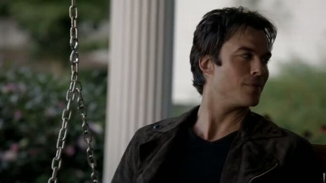 File:6X09-77-Damon.jpg