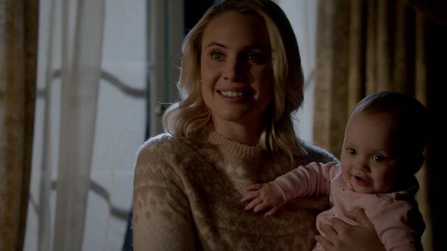 File:TheOriginals2x14CamiHope.jpeg
