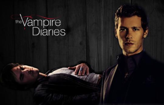 File:The Vampire Diaries-Klamon.png