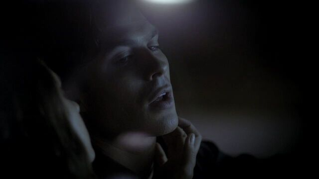 File:305VampireDiaries0140.jpg
