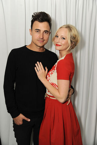 File:Joe and Candice.jpg