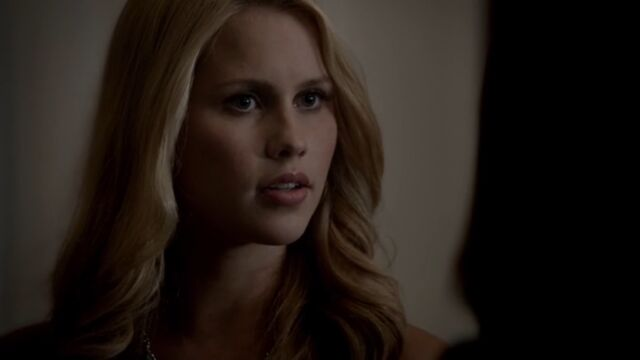 File:Rebekah 3 TO 1x02.jpg