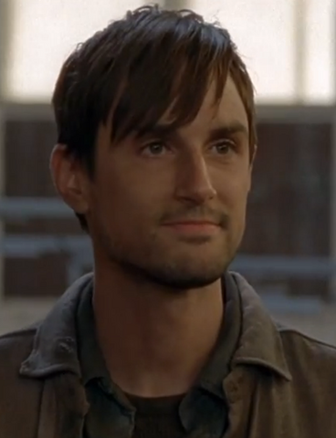 File:The Walking Dead - Gareth.png