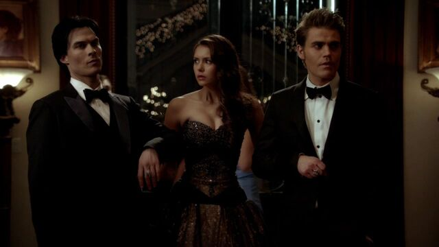 File:314VampireDiaries0434.jpg