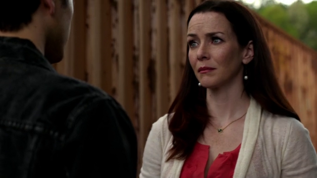 File:6X22-121-Lily.png