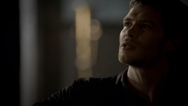 File:Klaus 11 TO 1x06.jpg