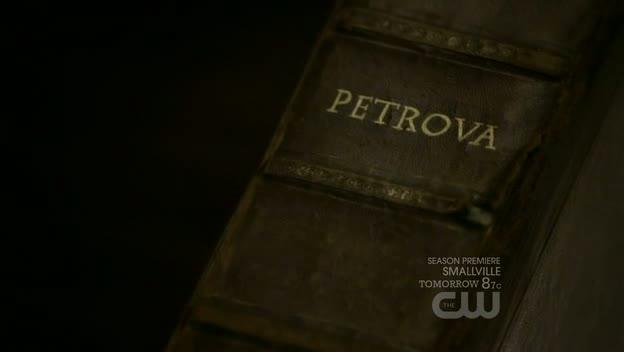File:Petrova.jpg