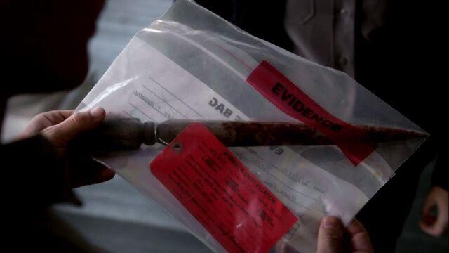 File:Weapon of the serial killer.jpg