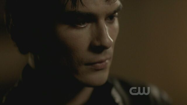 File:1x15-A-Few-Good-Men-the-vampire-diaries-tv-show-20372968-1280-720.jpg