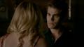 801-014-Stefan~Caroline.png