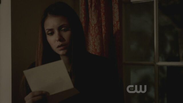 File:The-Vampire-Diaries-3x15-All-My-Children-HD-Screencaps-elena-gilbert-29150802-1280-720.jpg