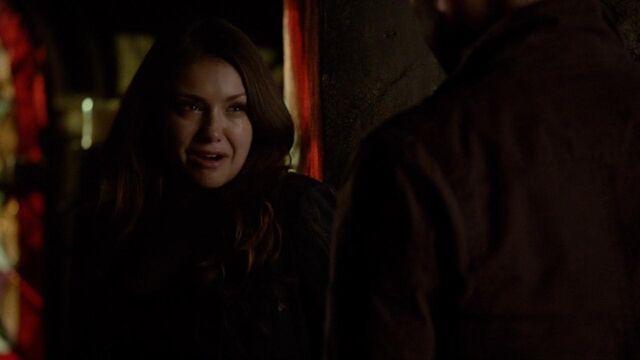 File:The.Vampire.Diaries.S05E22.720p.HDTV.X264-DIMENSION.mkv snapshot 40.20 -2014.05.17 16.10.32-.jpg