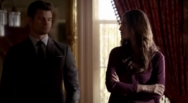 File:Elijah and Hayley 2x17..png